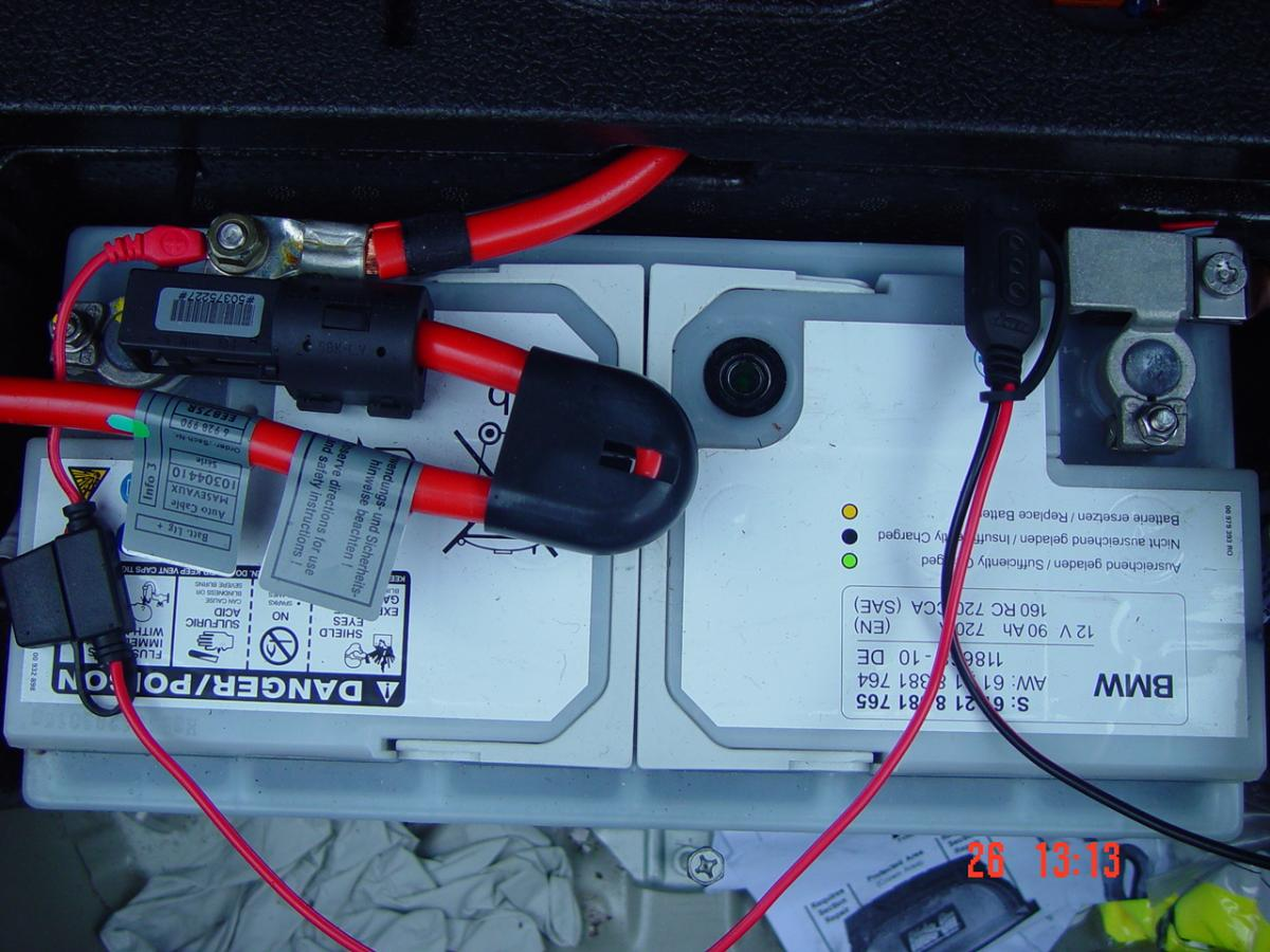 Bmw E Stereo Wiring Diagram Solutions Ibs 328i