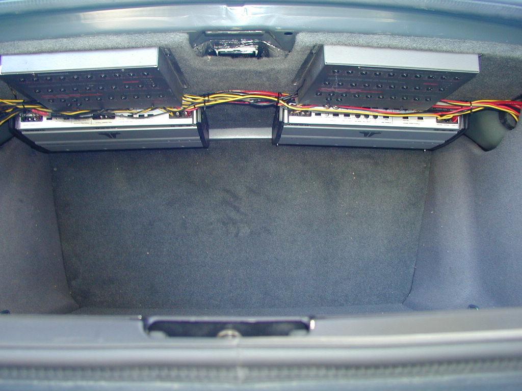 Speaker replacement front rear 528i bimmerfest bmw forums fandeluxe Images