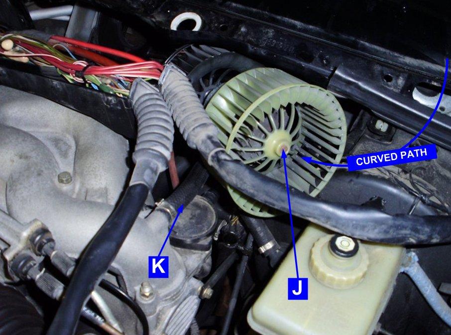 Bmw E36 Wiring Diagrams Additionally Bmw Fuse Box Diagram On Bmw E36
