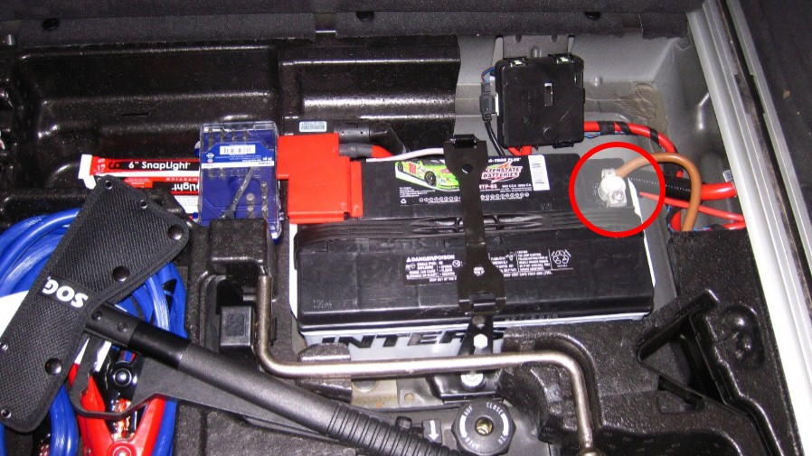 Bmw 535i Fuse Box Bmw Free Engine Image For User Manual