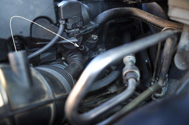 Attachment on 2000 Bmw 323ci Engine Diagram