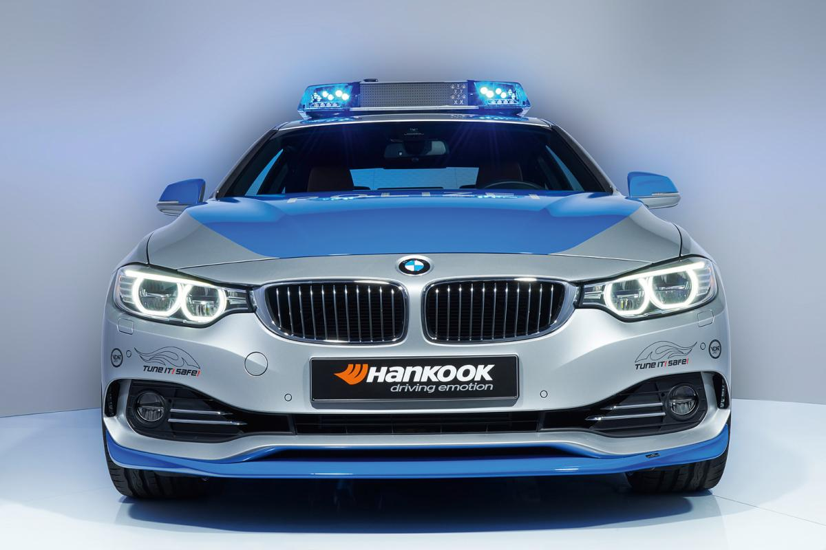 Ac schnitzers tune it safe police vehicle bimmerfest bmw 428i coup by ac schnitzer is no pure show car however it is fully usable and has been optimised in many areas for example the performance upgrade has vanachro Image collections