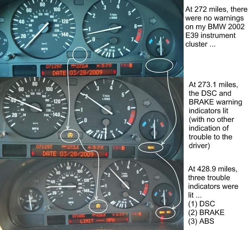 2002 e39 asc brake abs lights on diagnostic procedure parts click image for larger version name 123g views 793427 size 2971 publicscrutiny Gallery