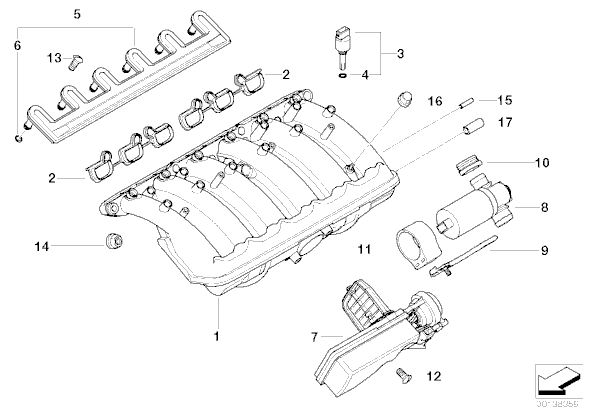 please help me identify this connector bimmerfest bmw forums click image for larger version 199 png views 732 size 13 2