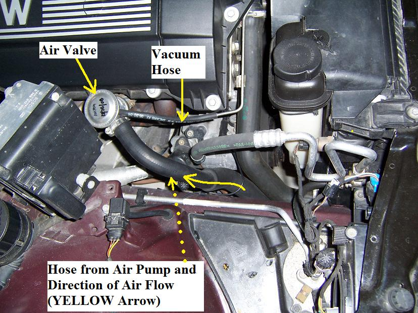 attachment.php?attachmentid=203678&stc=1&d=1254673162 bmw x3 wiring diagram 9 on bmw x3 wiring diagram