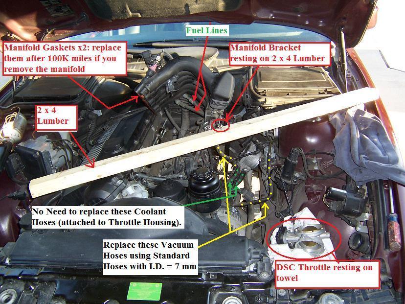 oil line  gt  vanos  ccv  icv and alternator air duct  e39  bimmerfest bmw forums 2006 BMW 325I Fuse Box Diagram 2000 BMW 323I Fuse Box Diagram