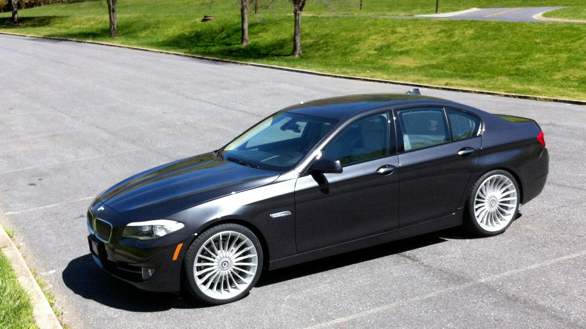 F11 alpina b5 biturbo touring page 2 5series net forums -  Click Image For Larger Version Name 2 Jpg Views 1190 Size 151 5