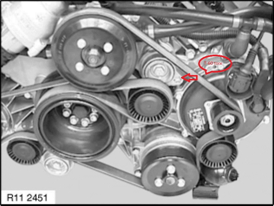 click image for larger version name: 2004 bmw jpg views: 41959 size: