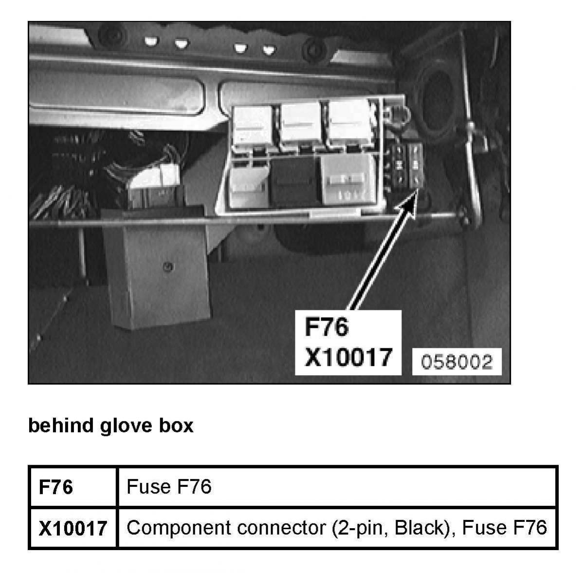Bmw 525i Fuse Box Location Wiring Diagram Schema Sit Hide Sit Hide Atmosphereconcept It