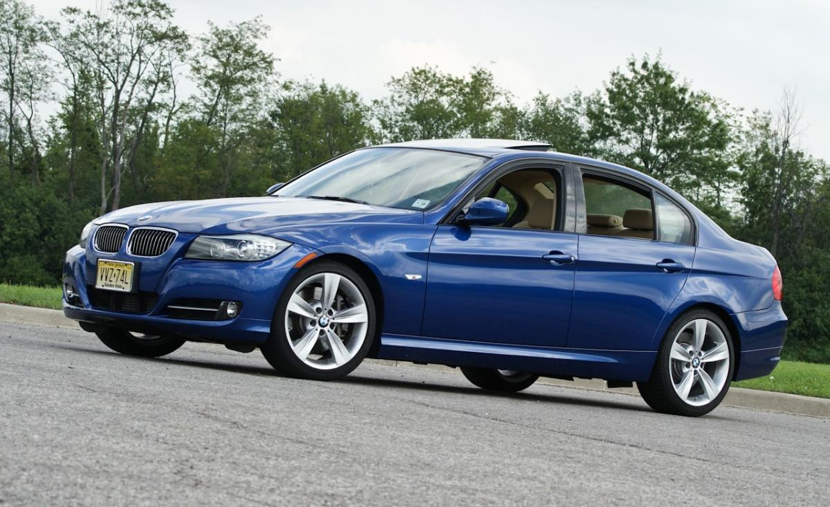 click image for larger version name 2011_bmw_335i_sedan_6_cd_gallery_zoomed jpg views 1003 size 146 1