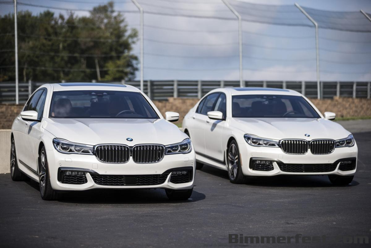 Tesla Model S outsells BMW 7 Series and Mercedes S Class ...