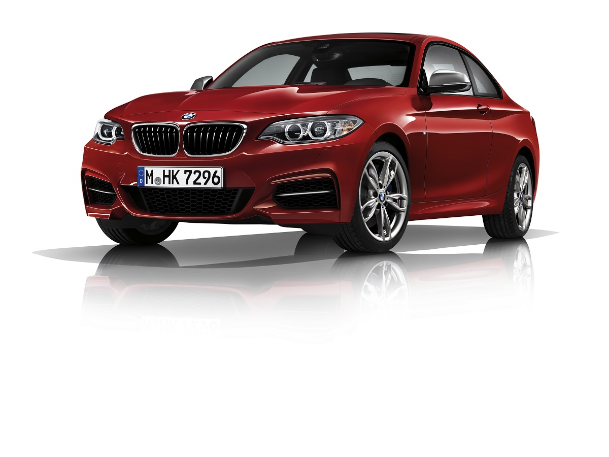 2018 bmw ordering guide. Interesting 2018 2018 BMW 2 Series 230i U0026 M240i Intended Bmw Ordering Guide E