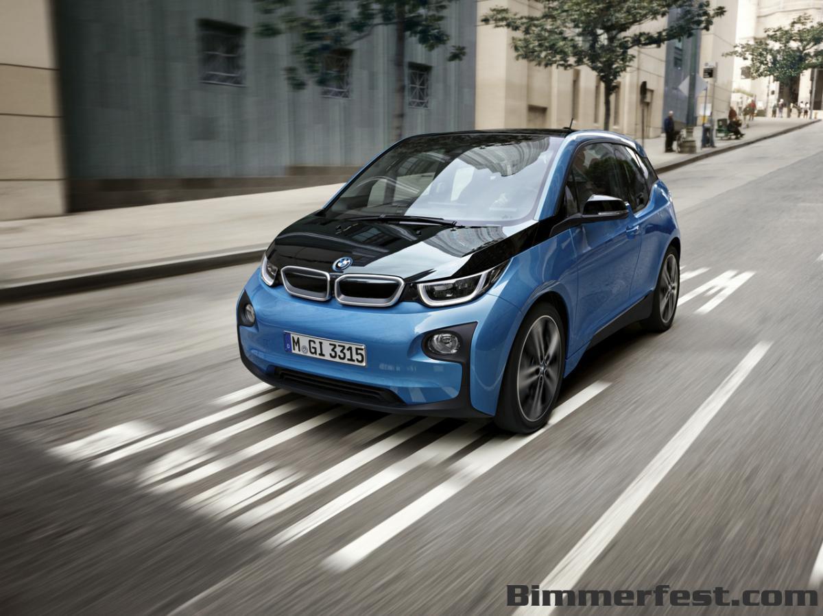 BMW faces class action lawsuit over BMW i3 - Bimmerfest - BMW Forums
