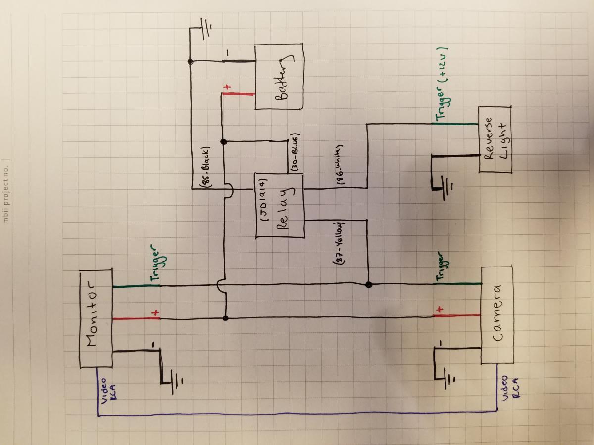 bmw x5 reverse light wiring diagram - wiring diagram 99 explorer - rccar- wiring.yenpancane.jeanjaures37.fr  wiring diagram resource