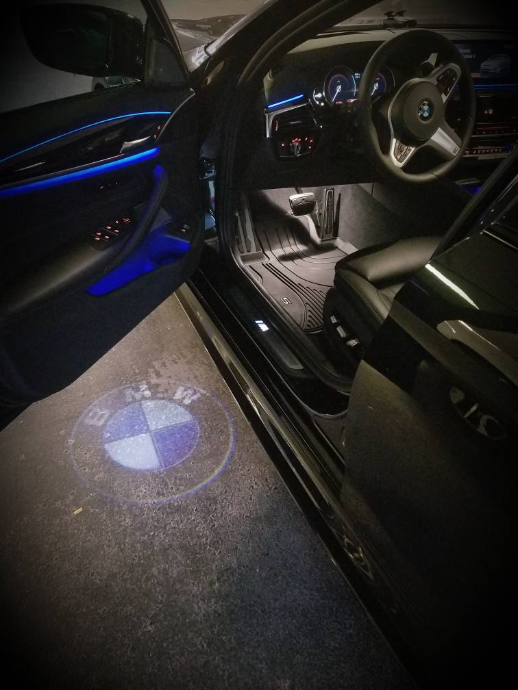 Custom Luxury Car Mats to fit Subaru Legacy 1989-1999