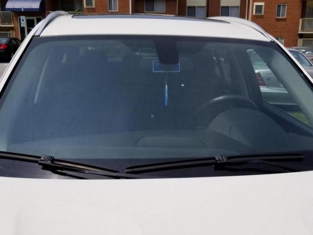 2013 Bmw 328I Windshield Replacement Cost x3 windshield replacement - bimmerfest - bmw forums
