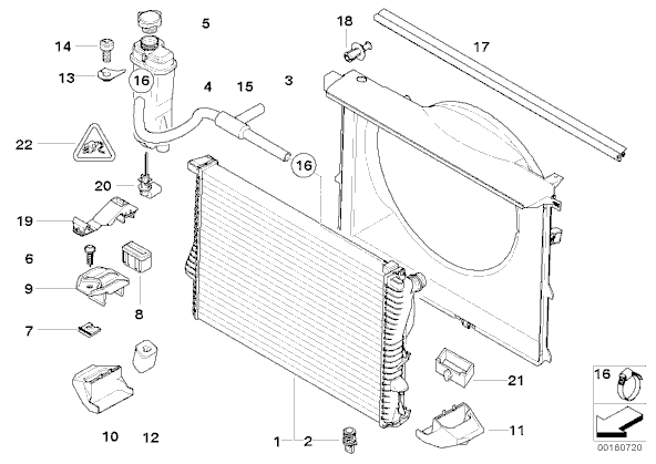 2003 bmw 525i engine diagram 2003 wiring diagrams cars 2003 bmw 525i engine diagram 2003 automotive wiring diagrams