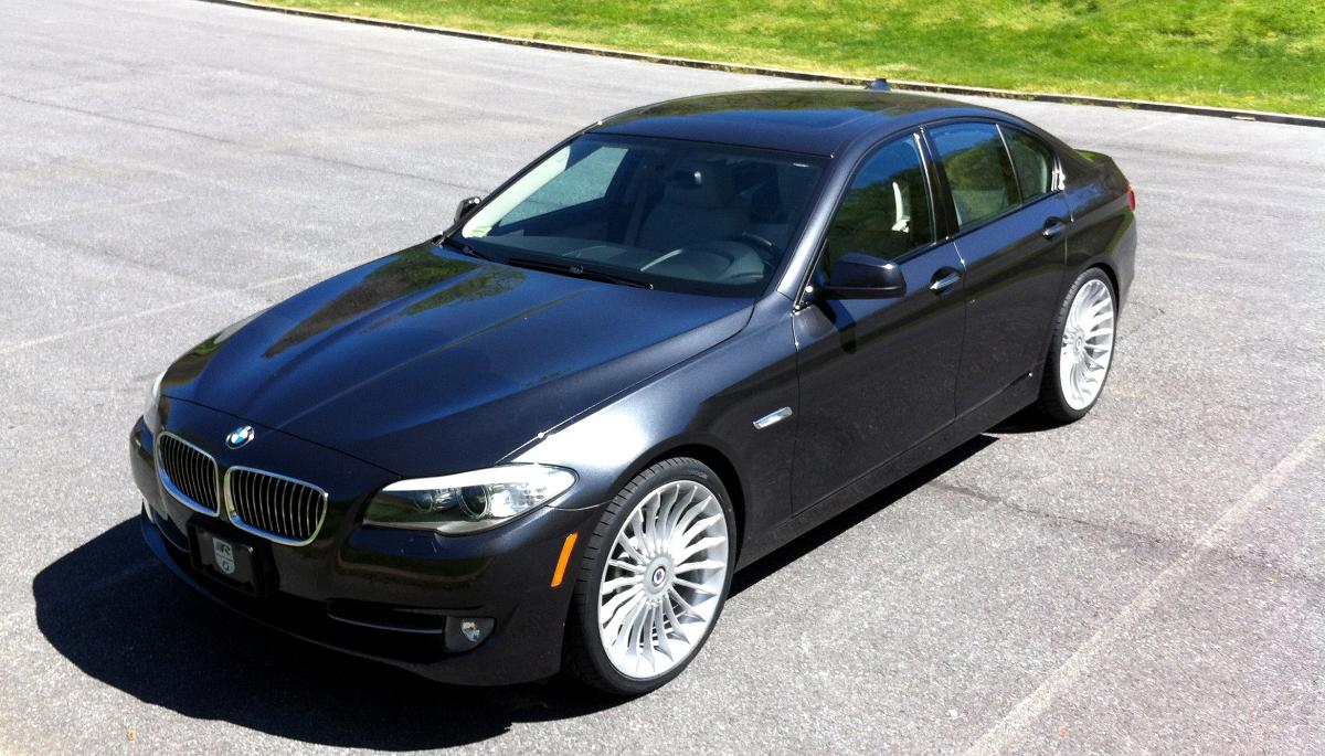 F11 alpina b5 biturbo touring page 2 5series net forums -  Click Image For Larger Version Name 3 Jpg Views 1052 Size 142 7