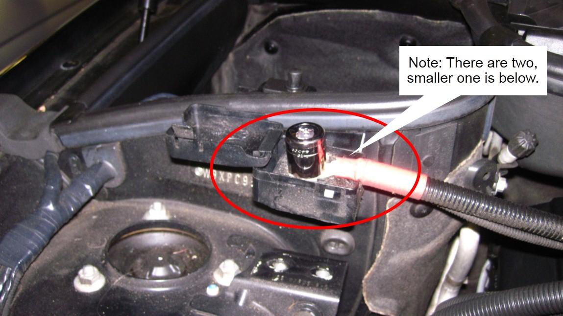 Oil Filler Cap for BMW Z4 E85 2.5 3.0 06-on N52 Petrol Febi