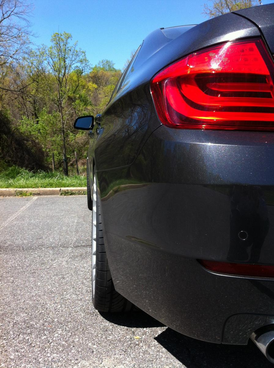 F11 alpina b5 biturbo touring page 2 5series net forums -  Click Image For Larger Version Name 4 Jpg Views 787 Size 180 6