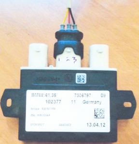 Click image for larger version  Name:5. BMW Smart Opener Controller Pinout.jpg Views:30 Size:11.7 KB ID:863533