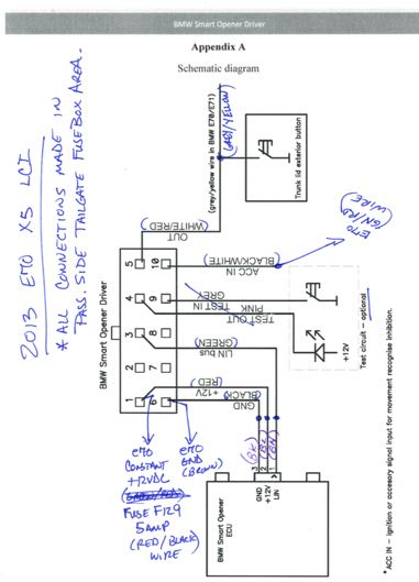 Click image for larger version  Name:6. Smart Opener Driver - Wiring Diagram E70 LCI.jpg Views:41 Size:30.5 KB ID:863535