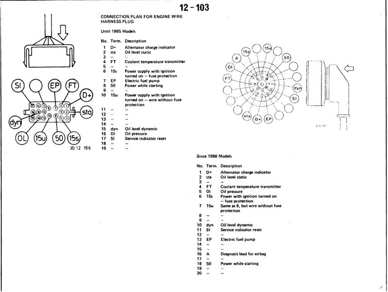 Awesome M50 Wiring Diagram Contemporary - Best Image Wire - binvm.us