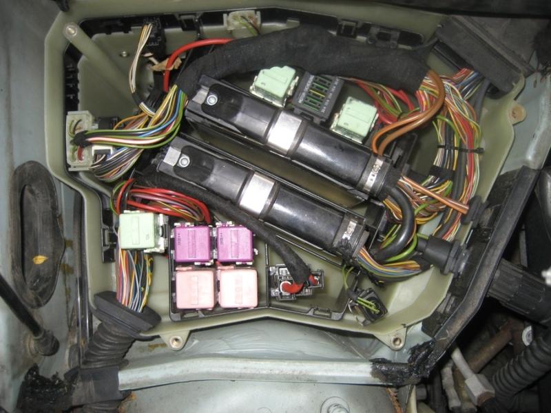97 bmw 328i fuse box diagram  97  free engine image for user manual download 97 Q45 Parts 99 Infiniti Q45