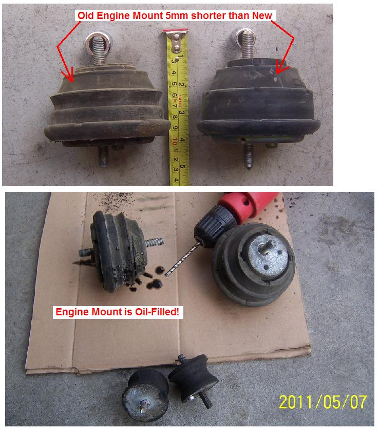 How Much To Fix A Motor Mount Impremedia Net