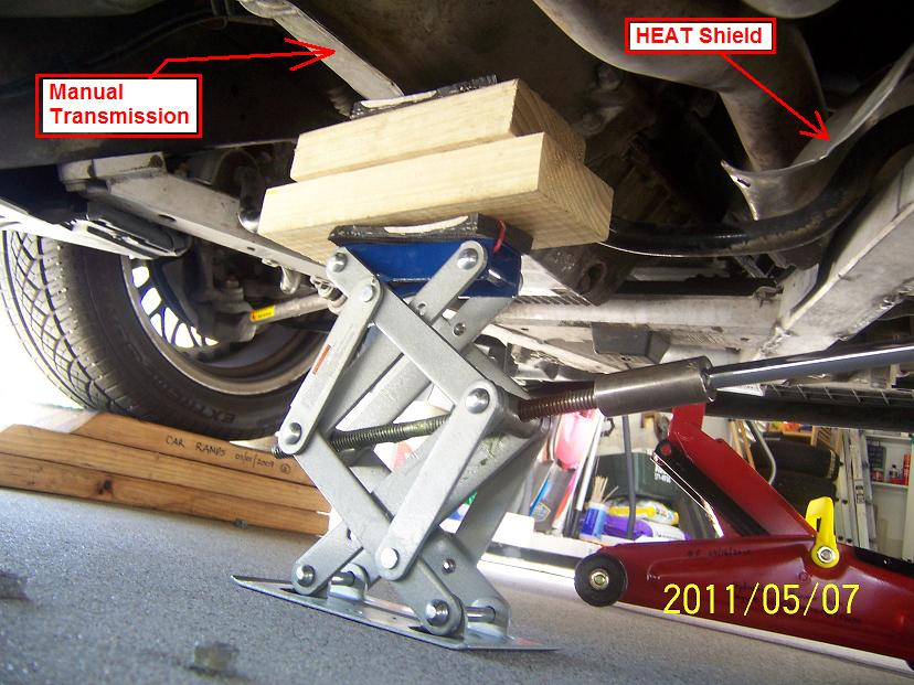 Diy 1998 528i engine trans mounts replacement bimmerfest bmw