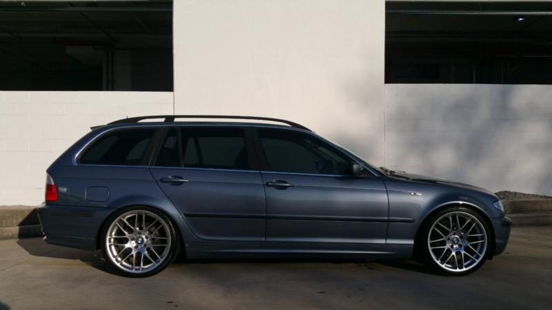 BMW 4 4 V8 M62 Conversion - Assistance Required - Bimmerfest