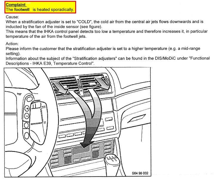 2002 325i e46 bmw wiring diagram with Showthread on BMW M50 furthermore Predohranitelej I Rele E46 also Bmw fuse box further Signs Of A Blown Head Gasket 2 besides Intake Air Temperature Sensor Wiring Diagram.