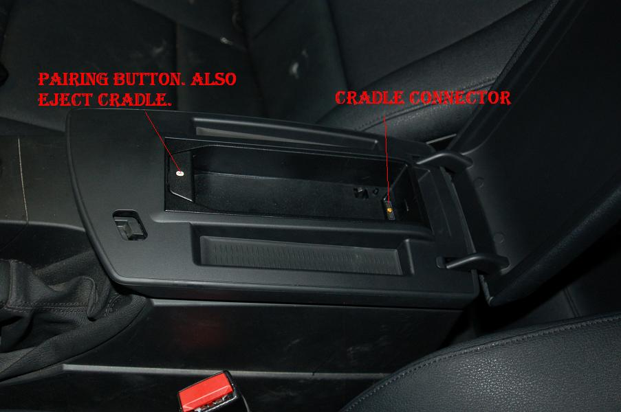 Bmw Z4 Bluetooth Retrofit Bmw X3 Bluetooth Retrofit Kits