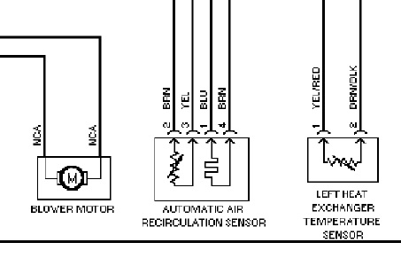 2009 Kenworth Stereo Wiring BMW Stereo Wiring Diagram ~ Odicis