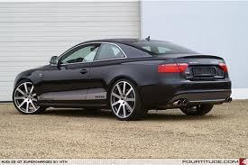 Click image for larger version  Name:Audi.jpg Views:218 Size:9.2 KB ID:264794