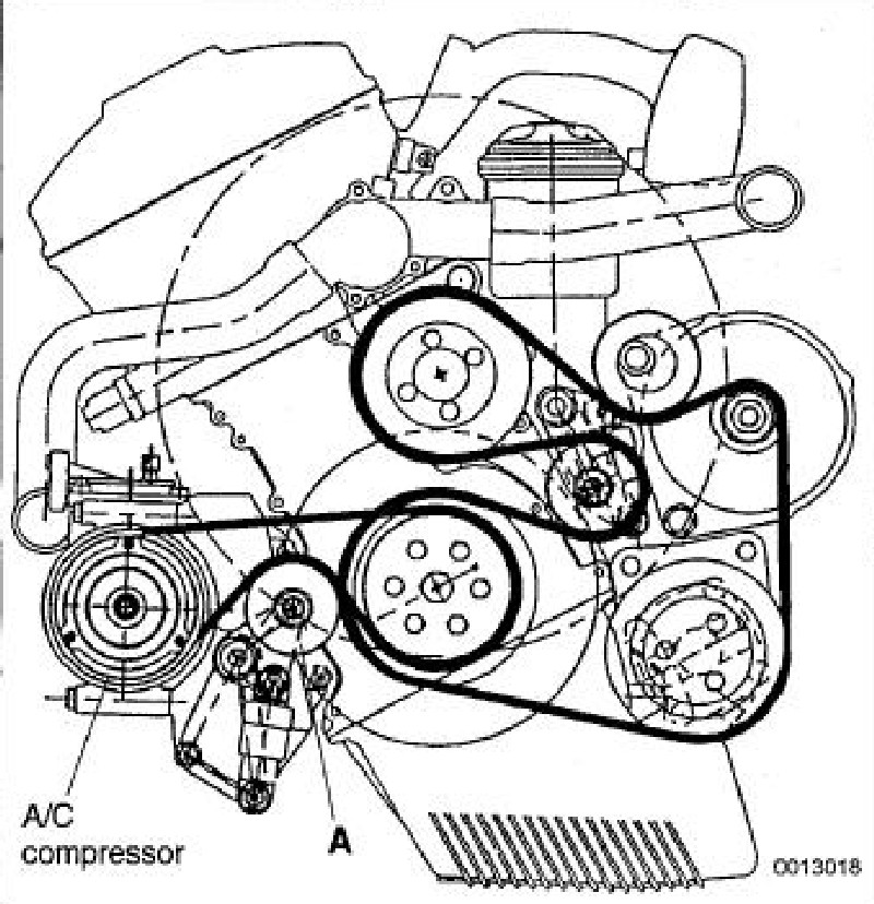 Bmw E70 Parts Diagram Motor Com