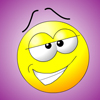 Name:  Big Smiley.jpg