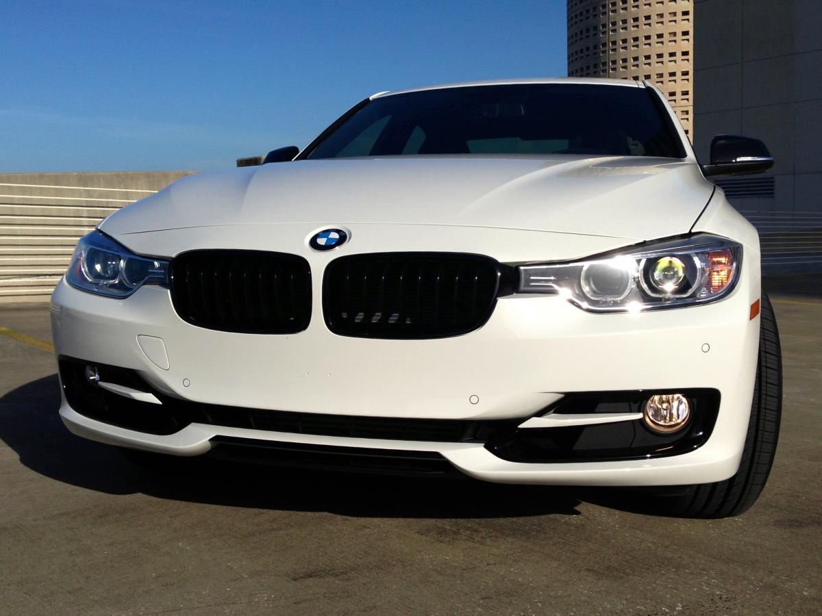 Click image for larger version  Name:Black grill BMW.jpg Views:1203 Size:106.4 KB ID:386706