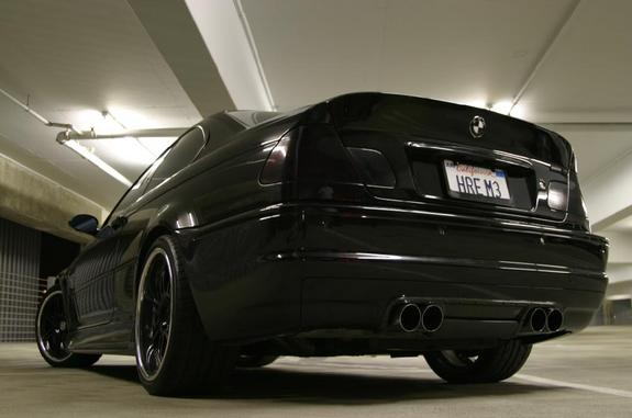 What 3 Series Is Closest To A M3 Bimmerfest Bmw Forums