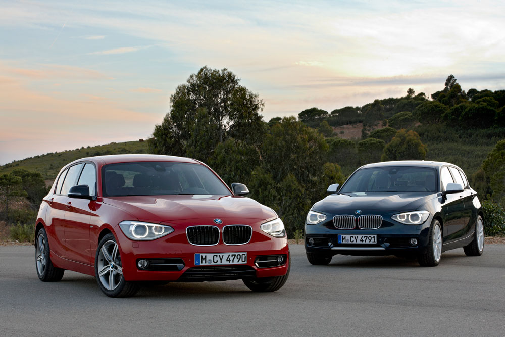 BMW 6 series wins german design award