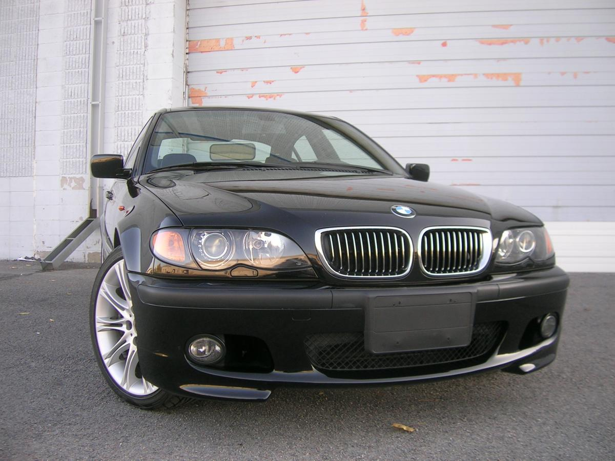 Front License Plate Without Drilling - Bimmerfest - BMW Forums