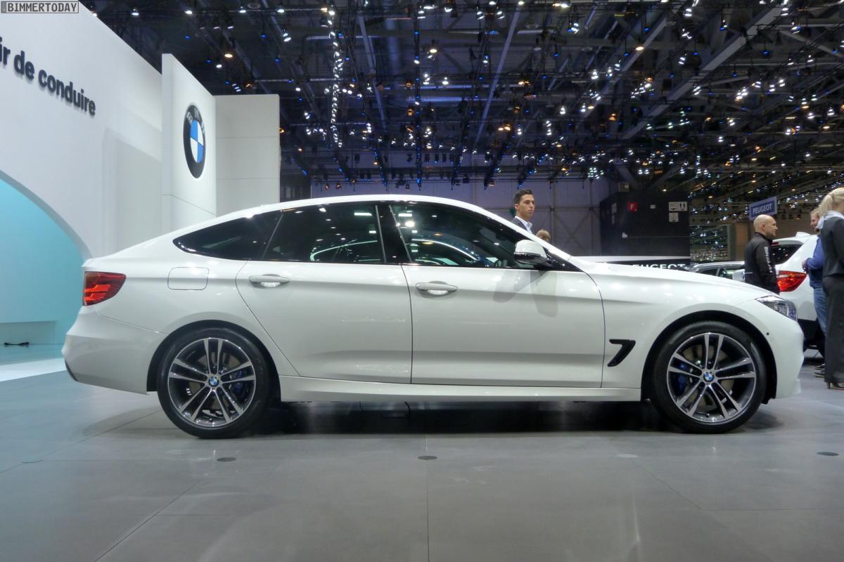 GT M Sport Color Thread Bimmerfest BMW Forums - Bmw 325i gt