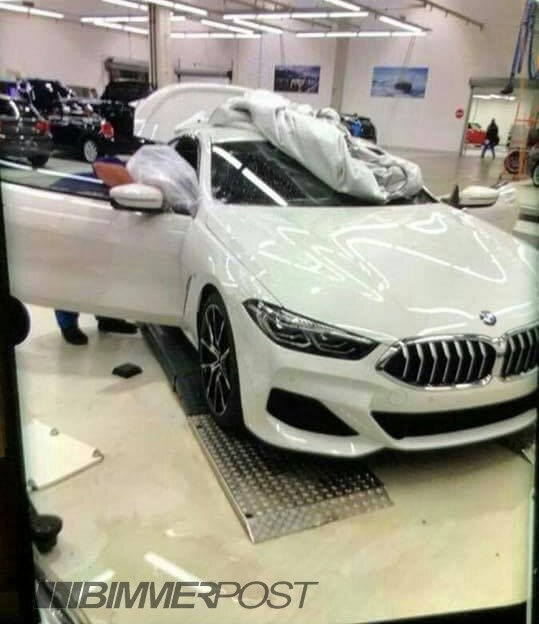 Click image for larger version  Name:bmw-8-series-leak-0.jpg Views:97 Size:51.5 KB ID:748625