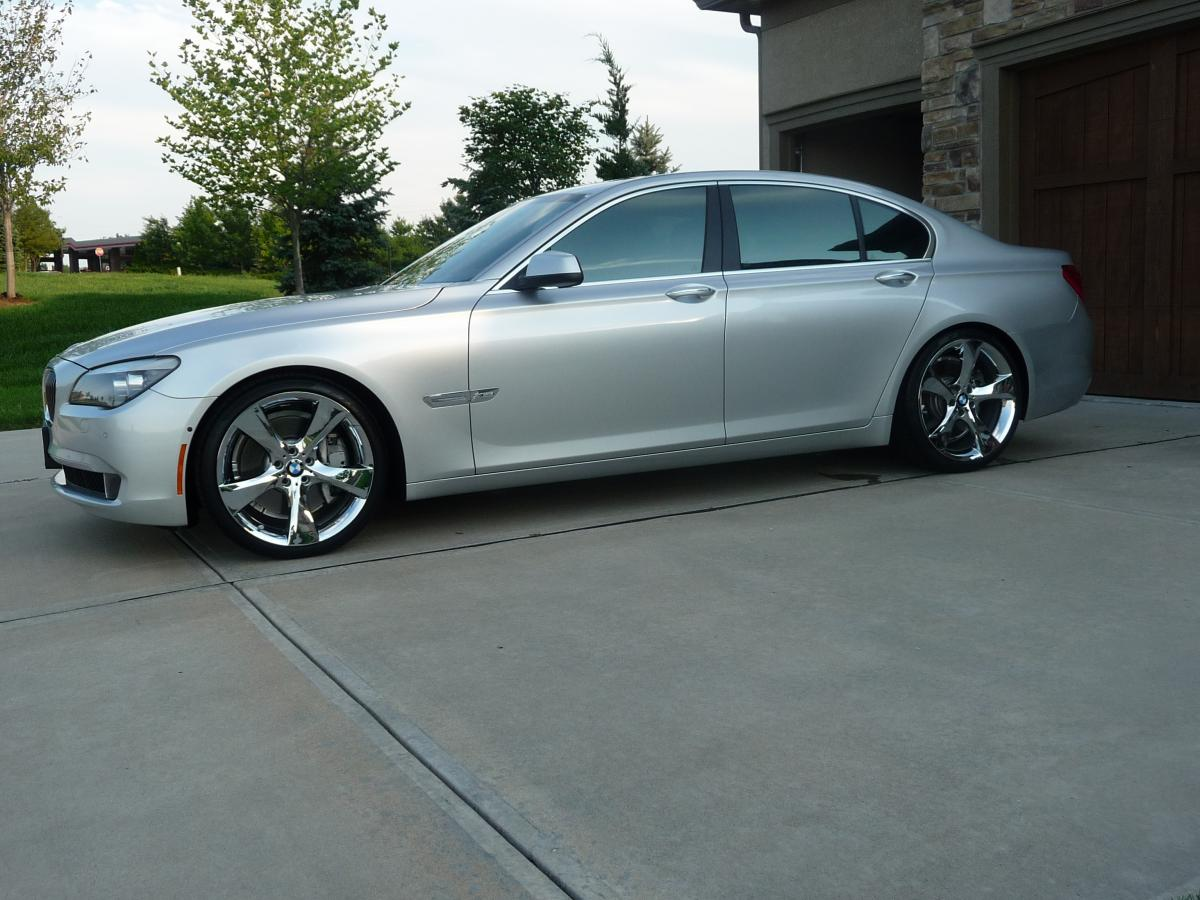Click image for larger version  Name:BMW - Aug. 2011 024.jpg Views:1846 Size:129.6 KB ID:293792