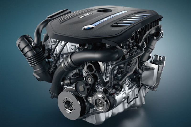 how is the b58 engine 340i improved from the venerable n55 we have answers bmw news at