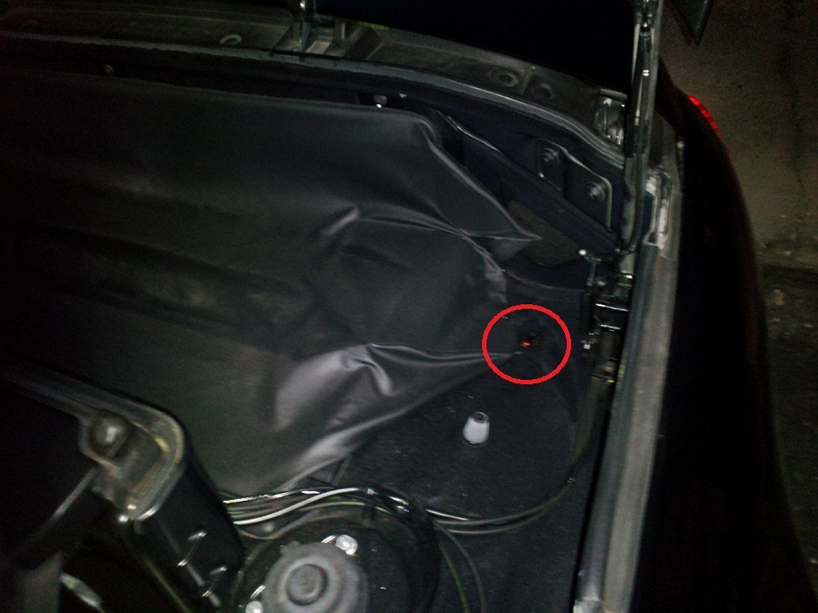 Pic in addition Pic further Process besides Maxresdefault likewise Pic. on 2001 bmw 325i battery location