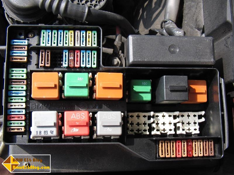 1997 z3 fuel pump relay problems bimmerfest bmw forums click image for larger version bmw e36 fuse box layout