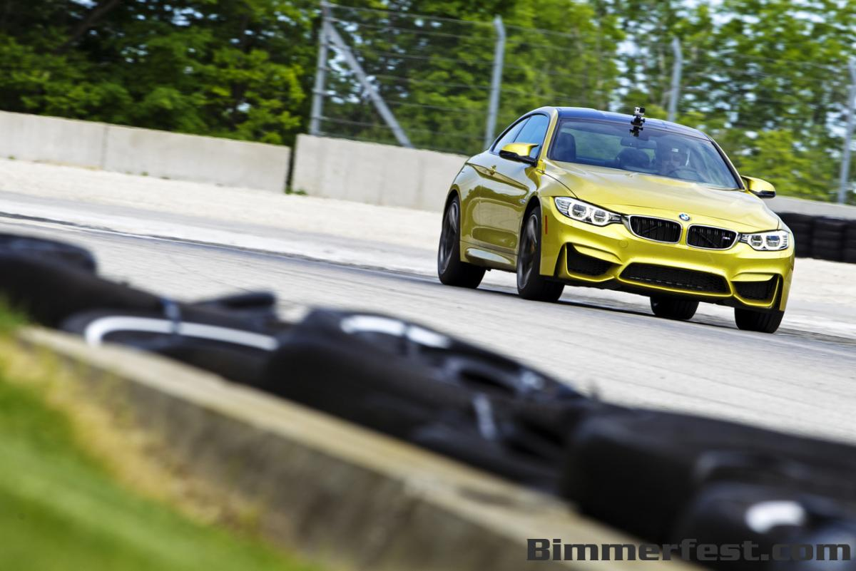 Bmw M4 Reliability Forum