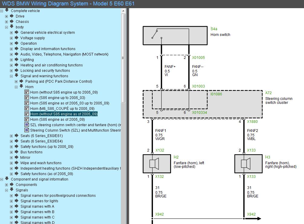 e60 bmw wiring diagrams - wiring diagram filter spoil-design -  spoil-design.cosmoristrutturazioni.it  cos.mo. s.r.l.