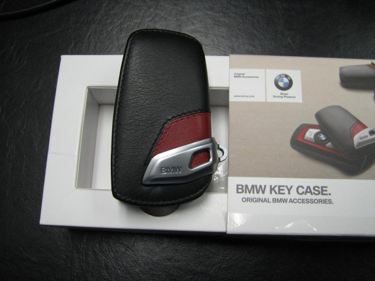 Click image for larger version name bmw key fob case jpg views 1711